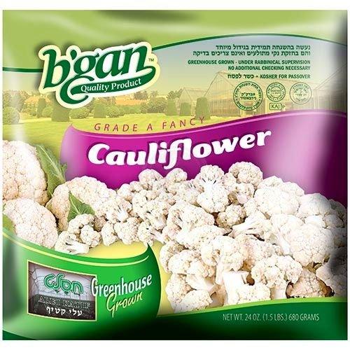 Eden Cauliflower
