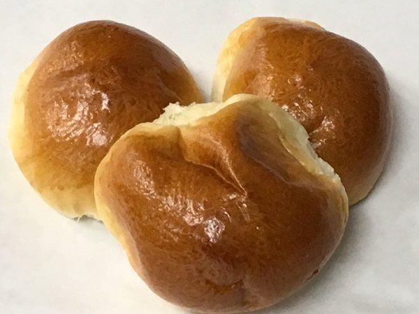 Sam's Bakery Slider Buns 14 oz