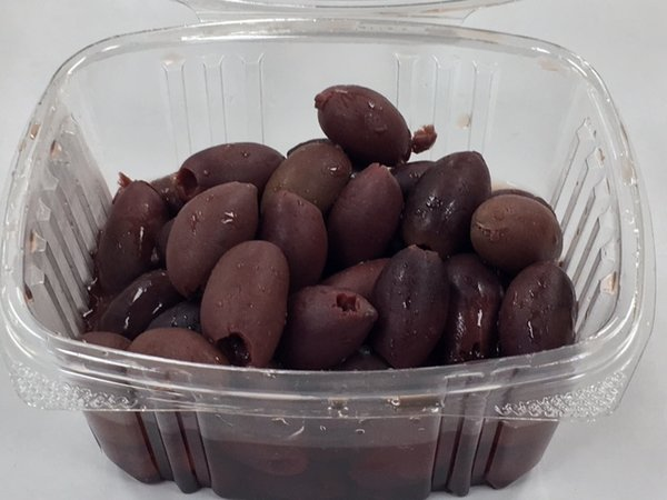 Pitted Kalamito Olives