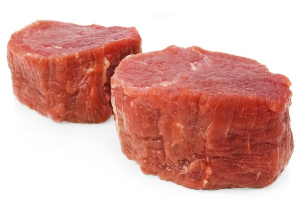 American Beef Spencer Steak (lb.)