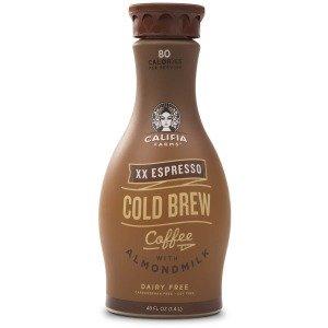 Califia Iced Coffee XX Expresso 1.4L