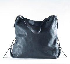 Hobo shoulder Bag - sample