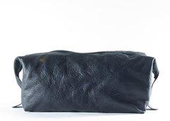 XL Dopp Kit/ Accessories Bag