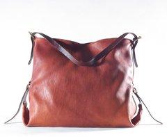 Boho Shoulder Bag 2