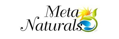 Meta Naturals