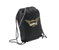 Mass Saints Cinch Sack