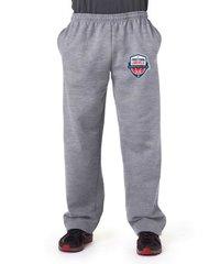 FLBC Heavyweight Sweatpants (Youth & Adult)