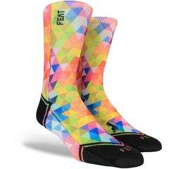 Bam Bams - Feat Socks