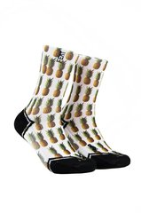 Pina Coladas - Feat Socks