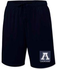 Apponequet Boys Lacrosse Short