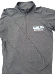 Carolina 1/4 Zip Tech Pullover