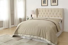 MURRIETA HEADBOARD