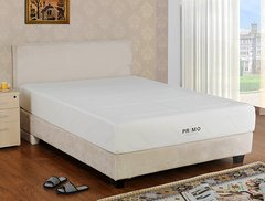 ALLURE MEMORY FOAM FIRM MATTRESS