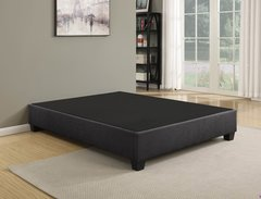 PRIMO EZ BASE PLATFORM BED FRAME IN A BOX