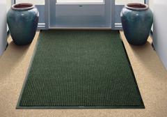 Andersen - [200] - Waterhog Classic - 2' x 3' - Entrance-Scraper/Wiper-Indoor/Outdoor