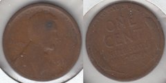 1910S LINCOLN CENT