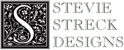 Stevie Streck Designs