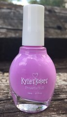 Love Like Kylie