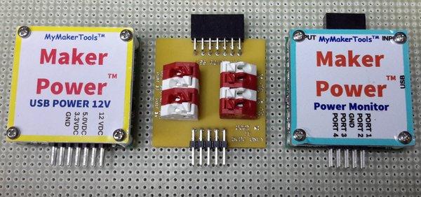 Maker Expert Kit