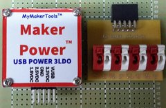Maker Starter Kit
