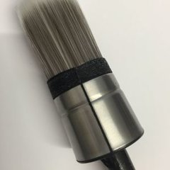Everlong 45mm Round Brush