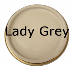 Lady Grey Tin (1litre)