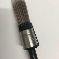 Everlong 20mm Round Brush