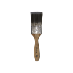 "Everlong 2"" Flat Brush"