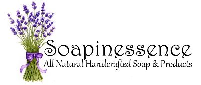 Soapinessence