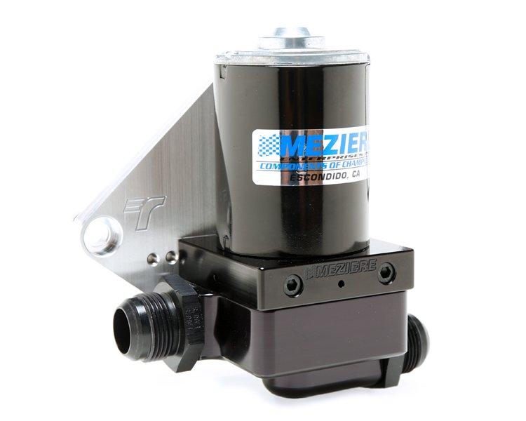 Meziere 20GPM Water Pump