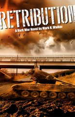 Dark War - Retribution