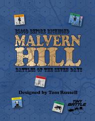 Malvern Hill