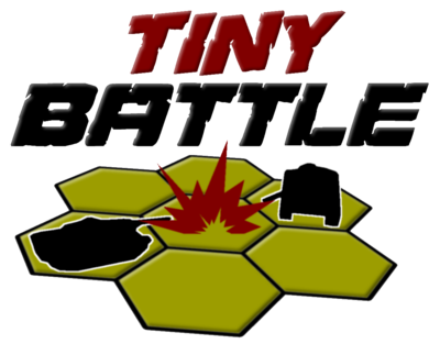 Tiny Battle Publishing