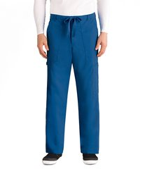 0203 Grey's Anatomy Men's 6 Pocket Pant