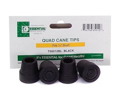 Quad Cane Tips