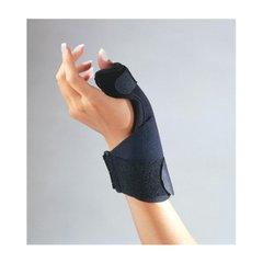 C3 Deluxe Thumb Splint