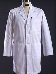 6117 - Unisex Lab Coat