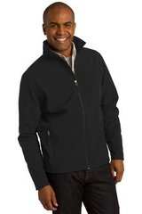 Port Authority Core Soft Shell Jacket J317