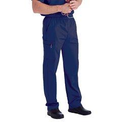 8555Tall - Men's Cargo Pant (Landau)
