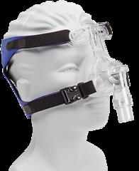 PureSom Universal Headgear