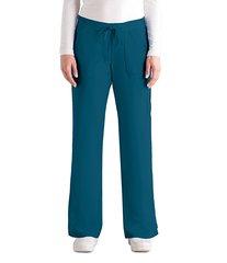 4245 Grey's Anatomy 4 Pocket Pant