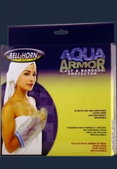 AquaArmor Cast and Bandage Protector - Adult