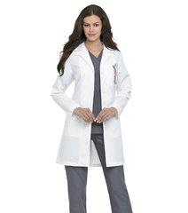 3155 - Women's Lab coat (Landau)