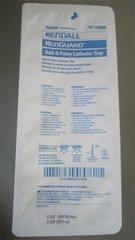 Foley Catheter Tray