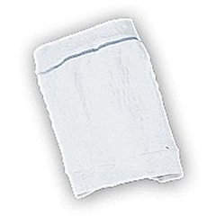 "Fabric Leg Bag Holder Medium 17"" - 23"""