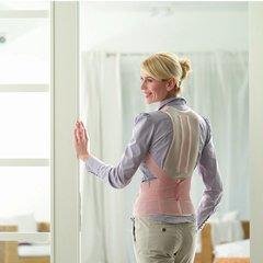 Women's - Posture Control Brace
