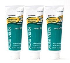 Aloe Vesta Protective Ointment 8oz
