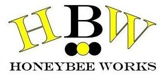 HoneyBee Works Ltd