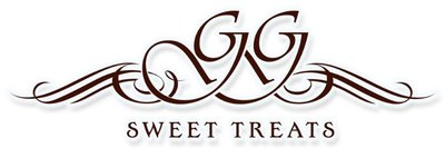 GG SWEET TREATS