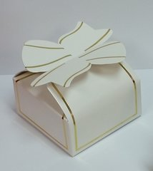 Battotin Bow Box